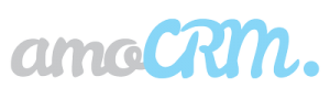 amocrm-logo-white-small