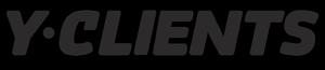 Логотип YClients