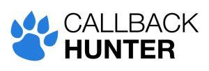 callbackhunter[1]
