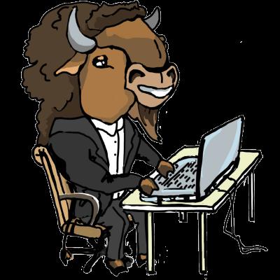 bizon_1_400