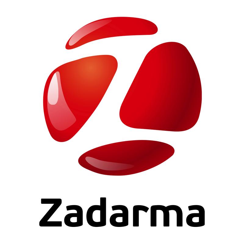 800px-Zadarma_1000_1000