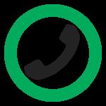 phone-icon-941