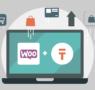 Интеграция с WooCommerce